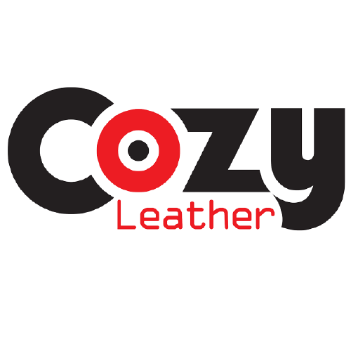 Cozy Leather